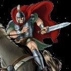 Cavaliere del generale
